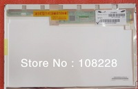 New A+ 15.4''  LCD screen for MACBOOK PRO A1260 B154PW04 V0 V4 V6 LTN154BT02