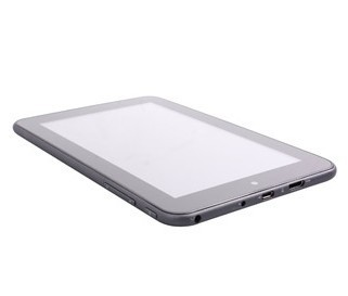 Free-Shipping-Nextbook-7-Tablet-PCs-Dual-Core-with-8GB-memory.jpg