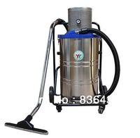 Air-Operated explosion-proof vacuum cleaners