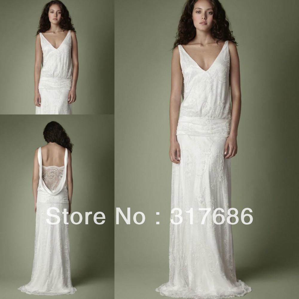 1920s floor length dresses fashion dresses 1920s floor length dresses ombrellifo Choice Image
