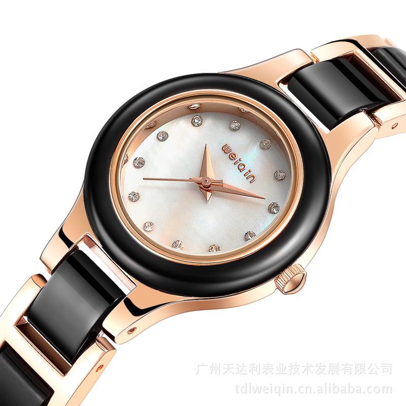 Часы в новосибирске китай