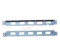 Free shipping For Samsung R403\R408\R453\R458\R466\R460 R410 lcd side rails Brand new and original bracket