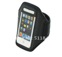 Sport Gym Arm Band Case Cover Skin For Samsung Galaxy Win I8550 I8552 New