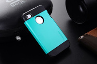 2013 new! On sale SPIGEN SGP case Tough Armor hard Back Cover for iphone 4 4s 4g 10pcs/lot