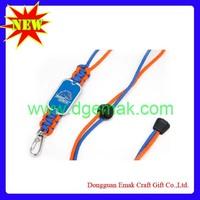 weave fabric bracelet