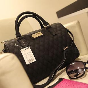Shoulder Bag Aliexpress 115