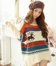 popular christmas sweater patterns knitting