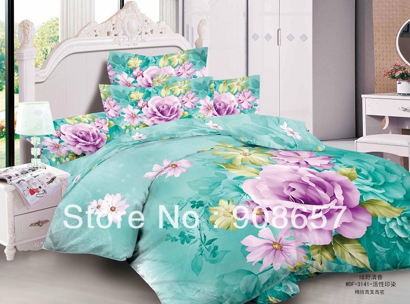 http://i01.i.aliimg.com/wsphoto/v0/1348910365/viiolet-flower-font-b-turquoise-b-font-print-bed-linen-girl-font-b-bedding-b-font.jpg