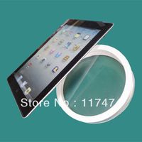 Acrylic Display Rack Portable Table Stand Holder For Ipad Tablet Pc