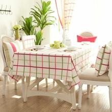 cheap green table cloth