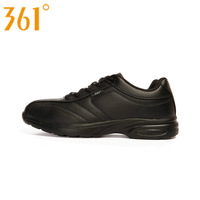 361 2013 men's all-match breathable sport shoes indoor fitness casual shoes 571316731