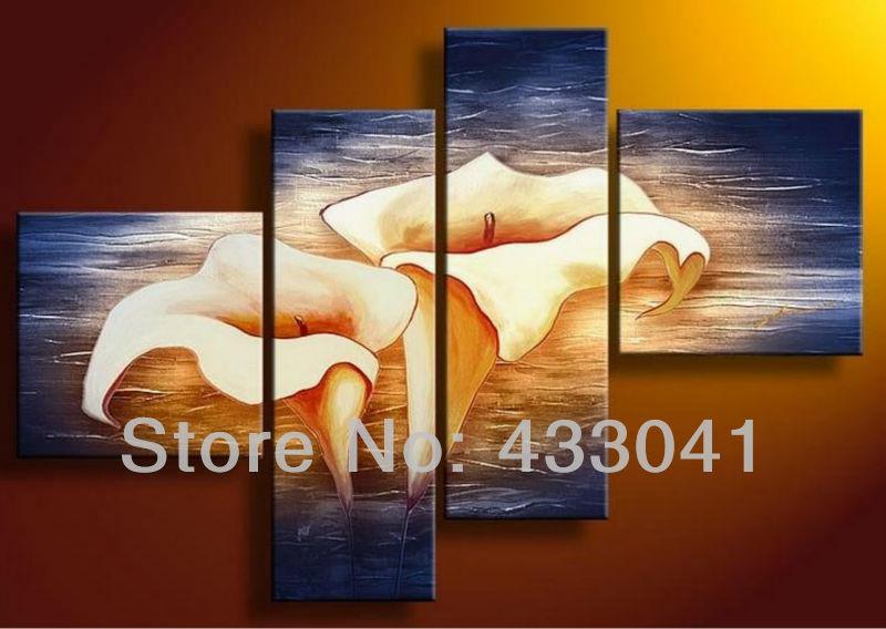 Картина Perfect Panting Deco 4 Piece 4pc-100 картина perfect panting deco 4 4pc 118