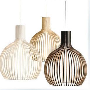 Modern perfect lantern pendant light pendant lamp living room lights lamps(China (Mainland))
