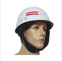 HC-JYTK   firefighter  helmet firefighter Uniform  Best selling