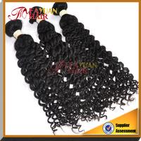 4pcs/lot, Brazilian virgin hair body wave 12''-30'' available, free shipping