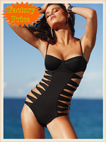 free shipping 2013 new sexy bikinis for woman , one piece bathing suits bikini, swimwear bathing suit , women's  beachwear ,3027