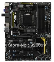 wholesale motherboard intel