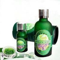 Car perfume seat 10ml cologne poison marine lemon jasmine rose lavender osmanthus flavour aroma perfume