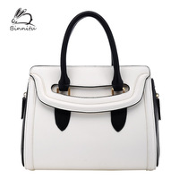 2013 autumn fashion bag luxury quality personalized women's handbag bag
