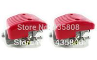 2x New Motorized Bike Kit Performance Carburetor Upgrade for 2 stroke 49cc 50cc 66cc 80cc MOTO
