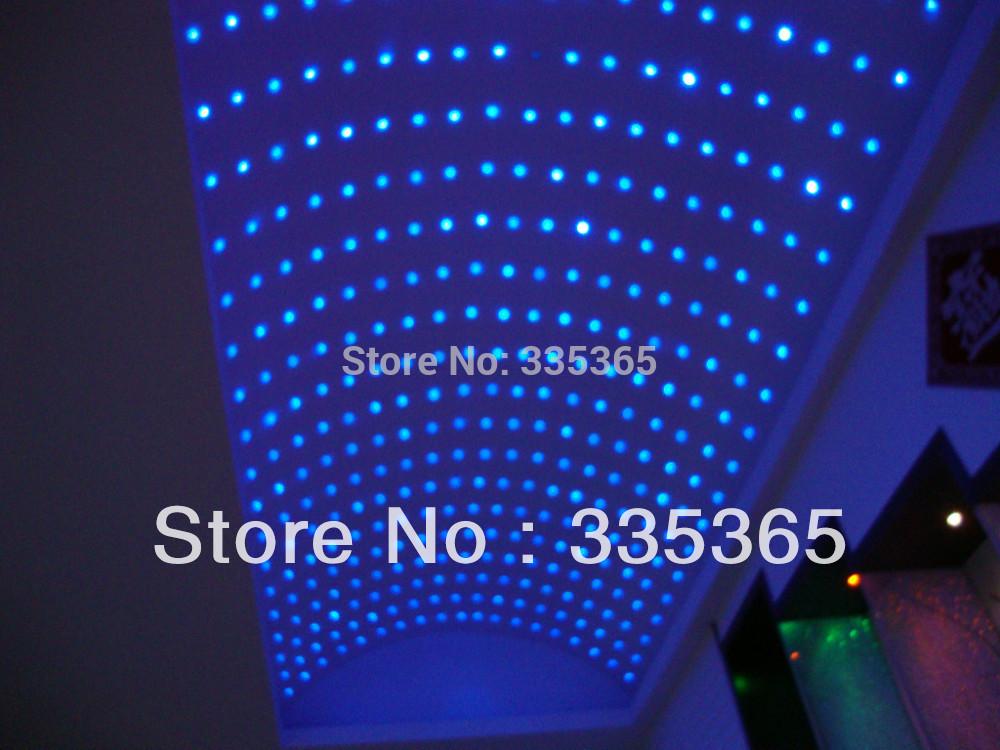 20pcs waterproof decorate rgb led bathroom light. Black Bedroom Furniture Sets. Home Design Ideas