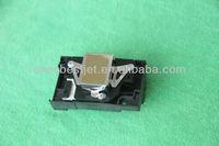 F180000 Printing Inkjet Head for Epson T50