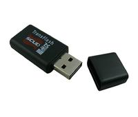 Scuds card reader tf card reader memory card t - flash card high speed usb2.0 card reader