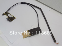new laptop lcd cable for HP Compaq CQ62 G62 PM156 350401U00-11C-G