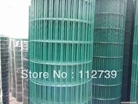 Roll Length 20m, Low Carbon Steel Wire, Holland Wire Mesh Professional Supplier, Opening 60*60mm
