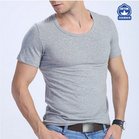 Men undershirts cotton breathable shorts for men  (M  L  XL XXL)  csy3302 Free shipping