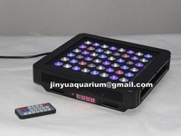 30cm 48x3w CDL-A-ZA120W-B Colorful LED Aquarium Light