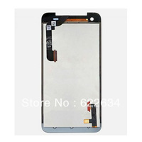 For Verizon HTC Droid DNA Front Panel LCD Touch Glass Digitizer Screen Assembly OEM