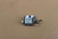 CARBURETOR MEMBRANE TYPE DIA. 17MM FOR GX100 RAMMER CARBURETTOR REPL. OEM P/N 16100-Z4E-S14