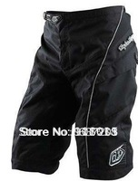 1pcs/Lot Troy Lee Design shorts,TLD Moto shorts Motor,Motocross,racing,motorcycle,motorbike,cycling,biker shorts bnhjj