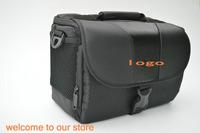 New Arrival High Quality Camera Case bag shoulder bag for CANON EOS 7D 50D 60D 600D 650D 1000D 1100D Waterproof Free Shipping