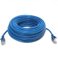 10 meters original finished product ethernet cable ethernet cable computer cable