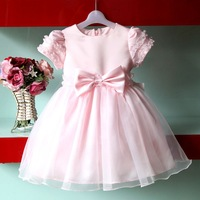 new arrival product 2013 children's fancy dress for the girl dress in party christmas costumes