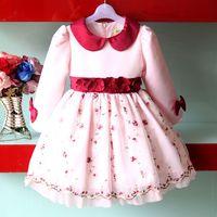 cute girls pageant dresses flower girl dress for the girl prom dresses