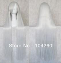 wholesale silver white