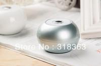 2PCS Bluetooth Speaker for smart phones,audio devices BL-205