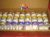 10PCS 660GH-100ULTC 660GH-100 AC660V 100A HINODE FUSE, new and original