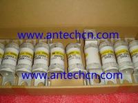5PCS HINODE FUSE 660GH-200ULTC 660GH-200 660V 200A, new and original