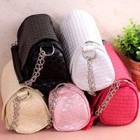 leather bag lady,fashion famous brand women handbag -mango beach bag,small women's clutch bags,red black white pink apricot,9006