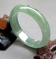 Jade oil bracelet jade bracelet jade stone bracelet natural jade bracelet