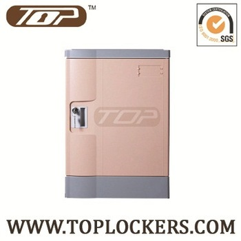 wall safe locker