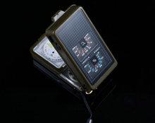 lensatic compass price