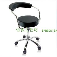 Cheap stylish bar stool child computer chair Staff chair bar stool