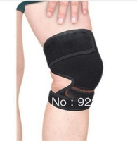 Adjustable Knee support,sport knee protector Guard Sleeve Patella Support Tendon Brace Strap Stabilizer Pad