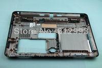 Laptop Lower Bottom Base Case Cover for DELL Inspiron 14z N411Z P/N: JG0WF