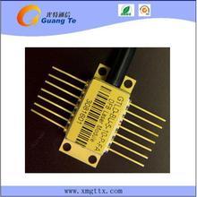 fiber diode laser price